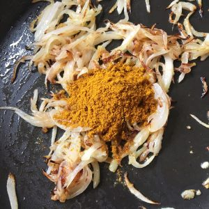 curry-vegan-dish-1