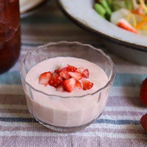 strawberry-liqueur-jam-1