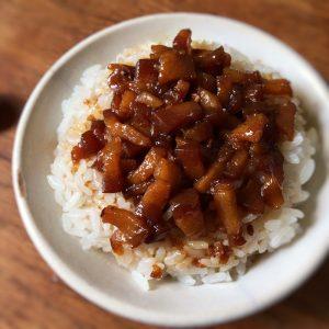 braised-pork-rice-1