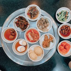 korean-cuisine